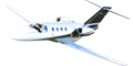 Cessna Citation Jet 1+